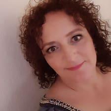 Profil korisnika Silvi