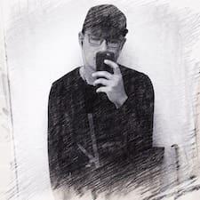 超然 User Profile