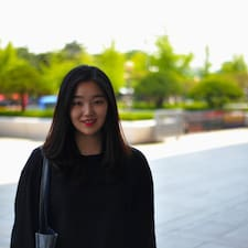 Profil utilisateur de 현혜