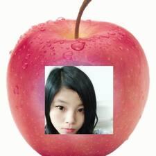 刘艳 felhasználói profilja
