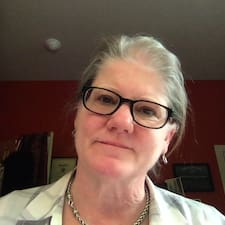 Melinda Q - Profil Użytkownika