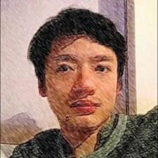 Iverson Kullanıcı Profili