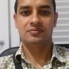 Hossain User Profile
