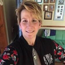 Beth Lane User Profile