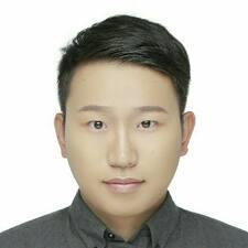 Profil utilisateur de 天磊