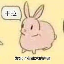 轩睿 - Profil Użytkownika