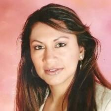 Profil korisnika Guicela