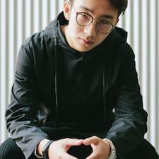 Profil korisnika 祺辉