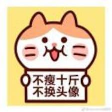 Notandalýsing 吴