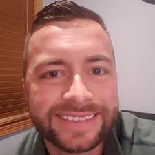 Chad And Brean User Profile