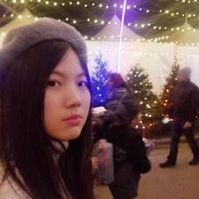 Profil korisnika Jou-An