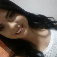 Rayanne User Profile