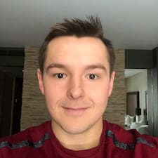 Profil Pengguna Fitzhugh