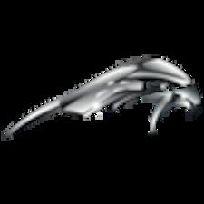 Silver Brukerprofil