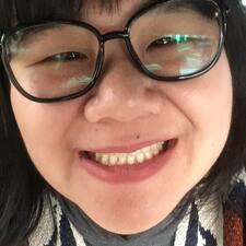 Stella Kullanıcı Profili