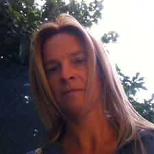 Riccarda Brukerprofil