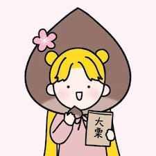 Henkilön 徐琳 käyttäjäprofiili