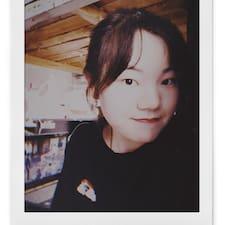 Profil utilisateur de 雅平