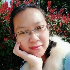 Profil utilisateur de Susu