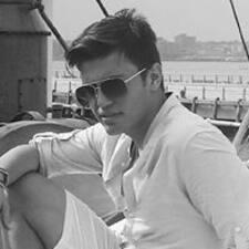 Javier Eduardo Kullanıcı Profili