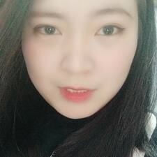 Profil utilisateur de Kylin