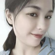 Profil utilisateur de 知恩