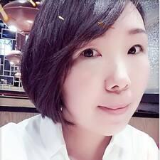 Nutzerprofil von 金芳