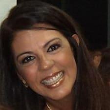 Профиль пользователя Sandra Catarina
