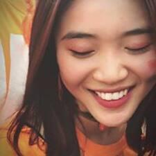 Thanhさんのプロフィール