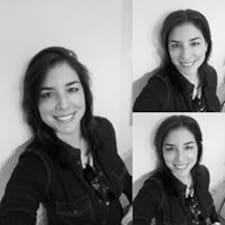Perfil de usuario de Maria Del Carmen