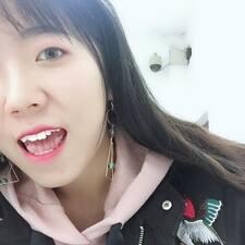 Profil utilisateur de 杭