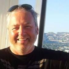 Peter Daniel User Profile