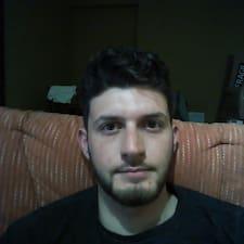 Petar Kostov User Profile