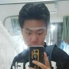 Profil utilisateur de 悠悠