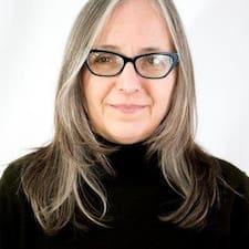 Lori Lynn Avatar
