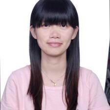 Chuchuan - Profil Użytkownika