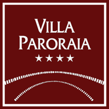 Profil Pengguna Villa Paroraia