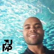 Johnatan - Profil Użytkownika