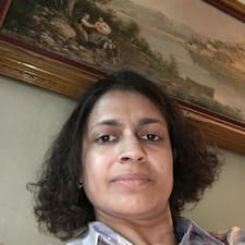 Kartika User Profile