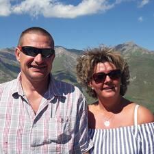 Isabelle Et Luc User Profile