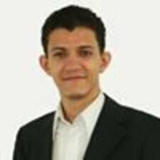 Madson User Profile