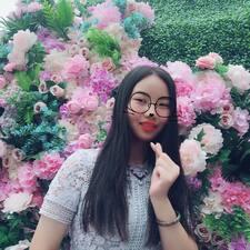 Profil korisnika 秀芳