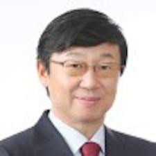 Jungyun님의 사용자 프로필