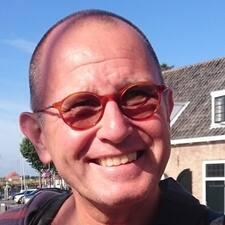 Profil korisnika Rüdiger
