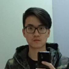中 User Profile