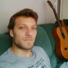 Raphaël님의 사용자 프로필