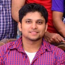 Razeem User Profile