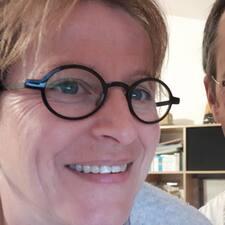 Virginie Et Cyril Kullanıcı Profili