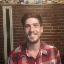 Tomas - Profil Użytkownika