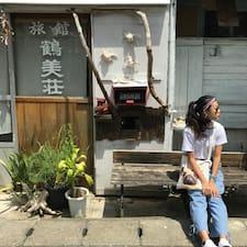 Yuen Wai, Evains Kullanıcı Profili